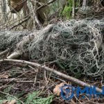 Miles-Ghillie-Rifle-Wrap-Mossy-2_450x306