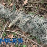 Miles-Ghillie-Rifle-Wrap-Mossy-3_450x306