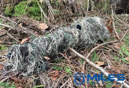Miles-Ghillie-Rifle-Wrap-Mossy_450x306