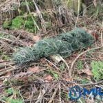 Miles-Ghillie-Rifle-Wrap-Woodland-2_450x306