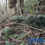 Miles-Ghillie-Rifle-Wrap-Woodland-3_450x306