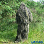 Paintball-Airsoft-Hunting-Ghillie-Suit-5