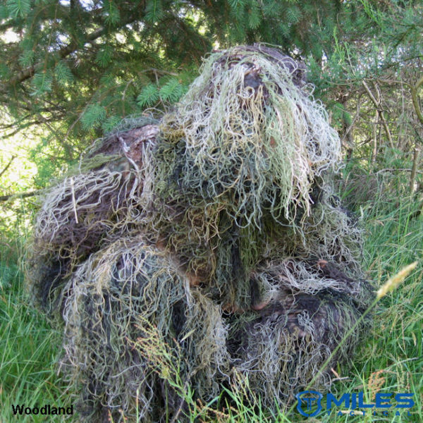Paintball-Airsoft-Hunting-Ghillie-Suit–6