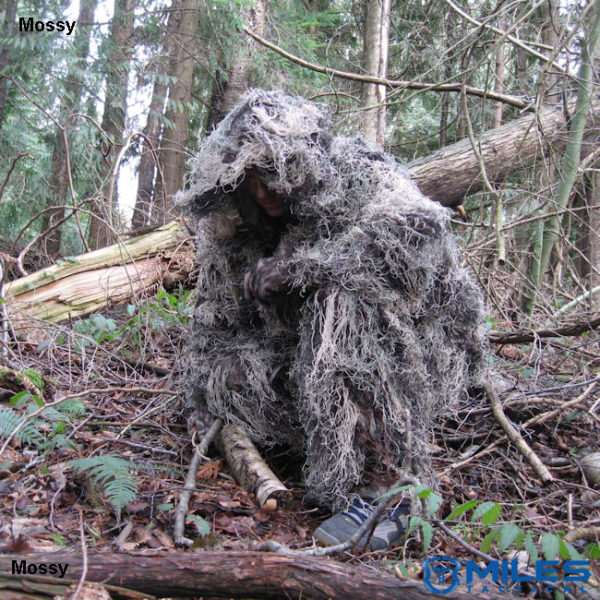 Paintball-Airsoft-Hunting-Ghillie-Suit-7