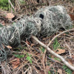 mossy-ghillie-wrap-rifle