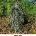 ultra-light-ponch-ghillie-woodland