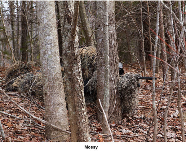 woodsman-ghillie-suit-mossy-3