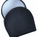 Tactical-Mirror-and-Case-52470_2
