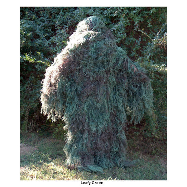 ghillie-suit-poncho-4
