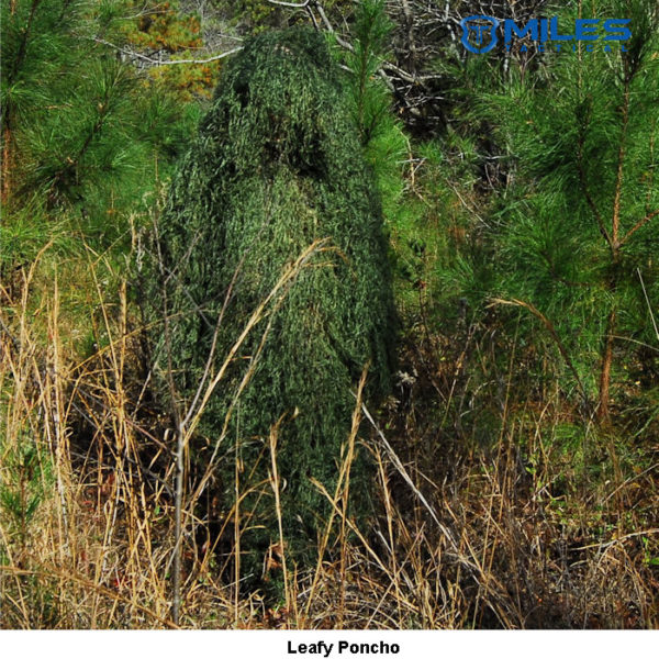 ultra-light-ponch-ghillie-leafy