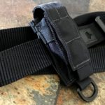 Miles-multipouch-2_900x900