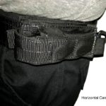 Miles-multipouch-4_900x818